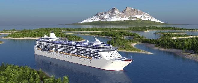 th661x280_1872_cruise-ship-travel.jpg