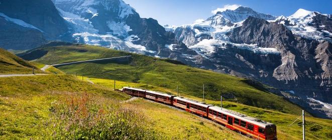 th661x280_1874_lets-travel-to-the-alps-switzerland-jungfrau-railway-with-jakub-6bvz