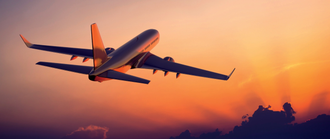 th661x280_1876_sunset-plane.png